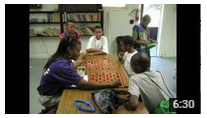 Camp Hope in West Milford, NJ - posted by Give the Kids Hope Foundation